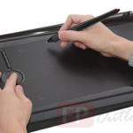 Планшет для рисования Hanvon Art Master III за 6700 рублей на ебей с доставкой