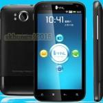 thl w3 на ebay за 220$ двухъядерный двухсимковый смартфон гугл андроид
